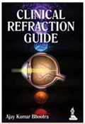 Clinical Refraction Guide